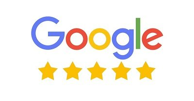 google_400