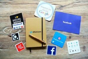 social-media-marketing-trends-2019
