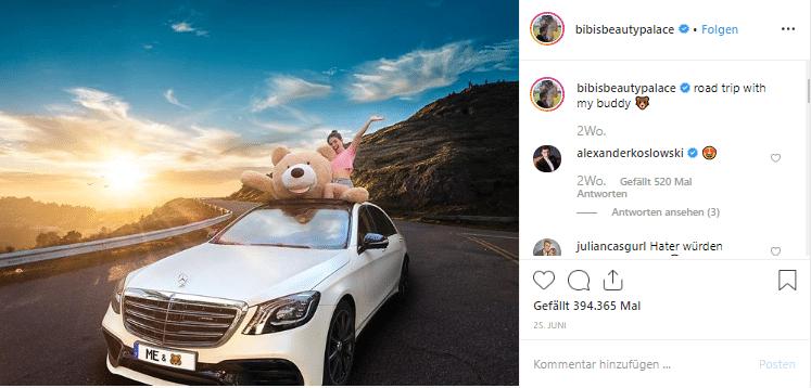 instagram-likes-tipps-2019