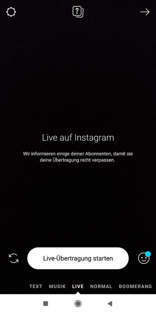 instagram-live-guide-2019