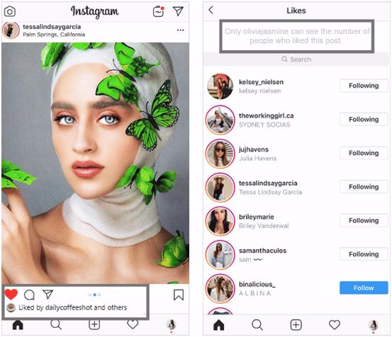 instagram-likes-verstecken-2019