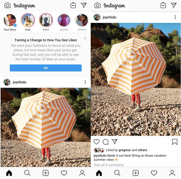 instagram-versteckte-likes